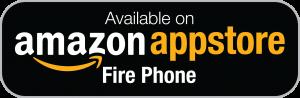 EN_Appstore_For_Fire_Phone_black