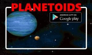 Planetoids_Website