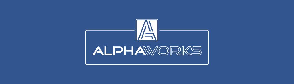 ALPHAWORKS